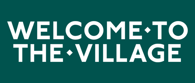 welcometovillage2019