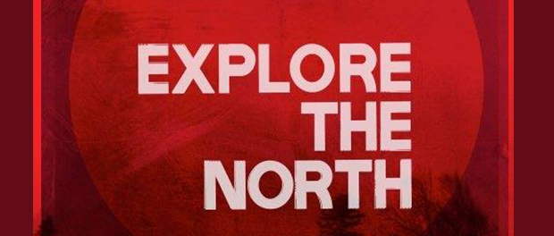 ExploretheNorth2019