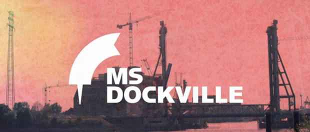 msdockville2018i new